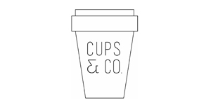 Cups and Co.