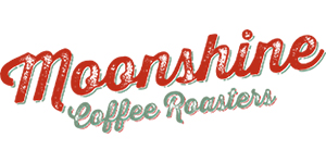 Moonshine Coffee